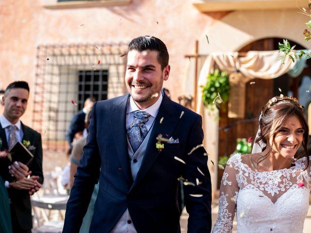 La boda de Ivan y Elena en Inca, Islas Baleares 83