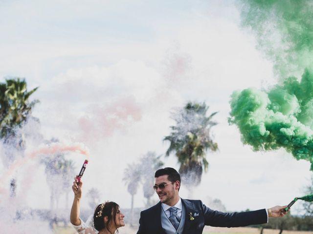 La boda de Ivan y Elena en Inca, Islas Baleares 85