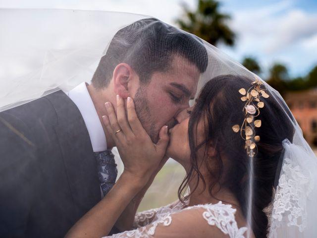 La boda de Ivan y Elena en Inca, Islas Baleares 89