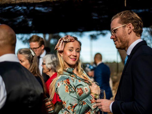 La boda de Ivan y Elena en Inca, Islas Baleares 93