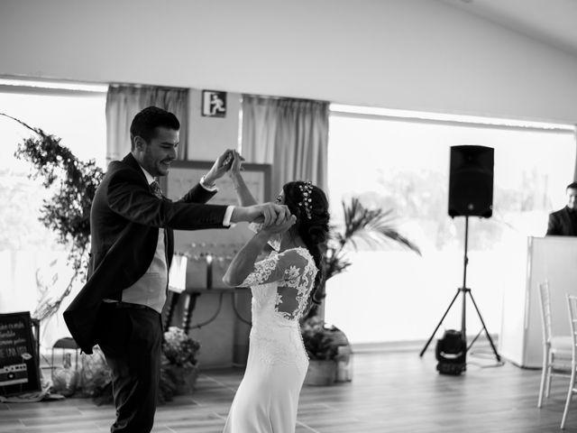 La boda de Ivan y Elena en Inca, Islas Baleares 96