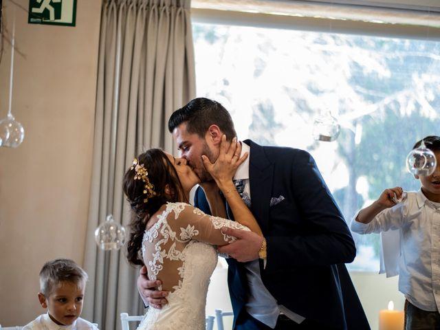 La boda de Ivan y Elena en Inca, Islas Baleares 97