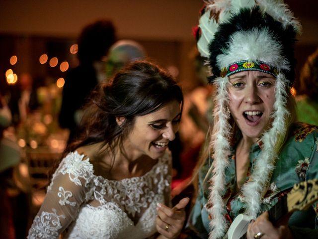 La boda de Ivan y Elena en Inca, Islas Baleares 99