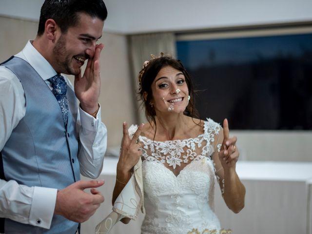 La boda de Ivan y Elena en Inca, Islas Baleares 102