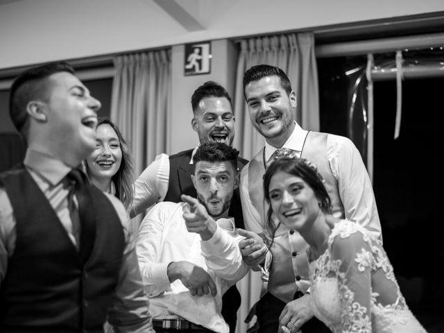 La boda de Ivan y Elena en Inca, Islas Baleares 103