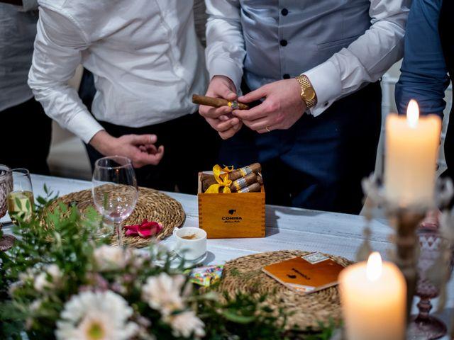 La boda de Ivan y Elena en Inca, Islas Baleares 105