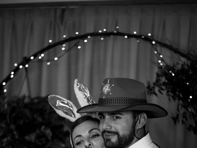 La boda de Ivan y Elena en Inca, Islas Baleares 106
