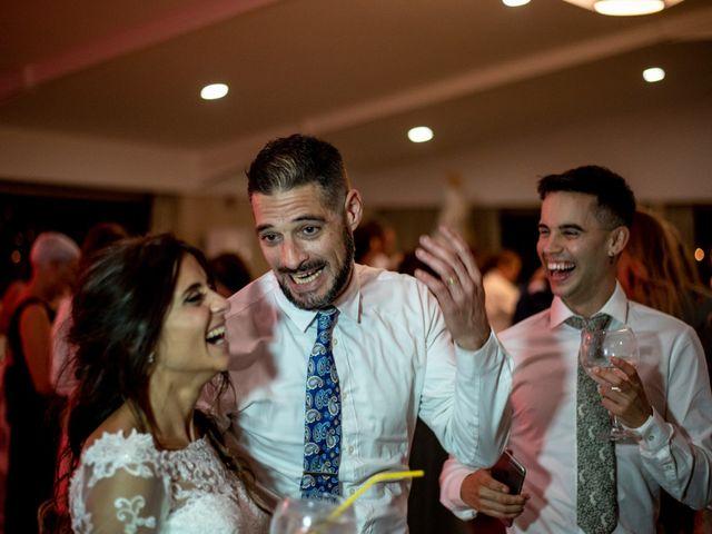 La boda de Ivan y Elena en Inca, Islas Baleares 107