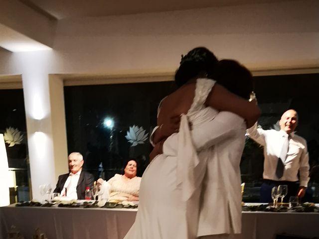 La boda de Mónica y Ángela en Huetor Vega, Granada 27