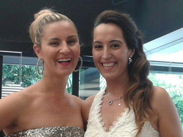 La boda de Abel y Lidia en Villena, Alicante 18