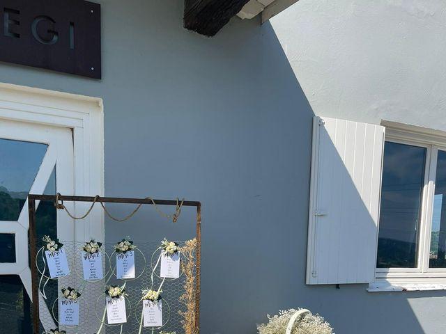 La boda de Mikel y Fran en Hernani, Guipúzcoa 15