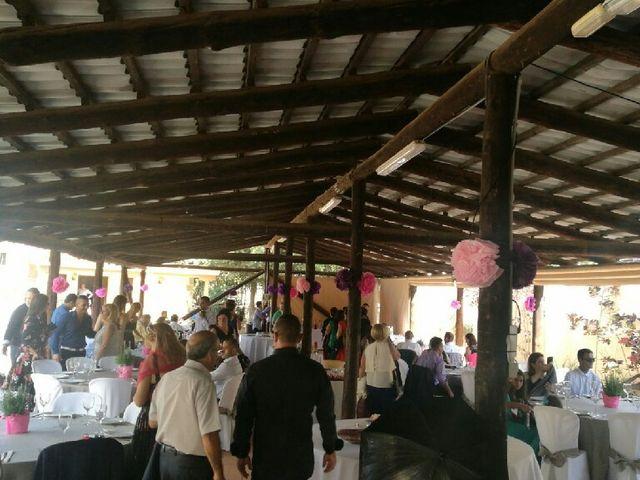 La boda de Juan y Laura en Telde, Las Palmas 20