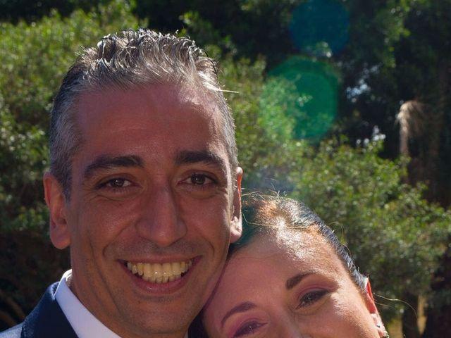 La boda de Juan y Laura en Telde, Las Palmas 3