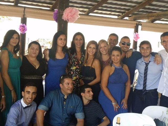 La boda de Juan y Laura en Telde, Las Palmas 12