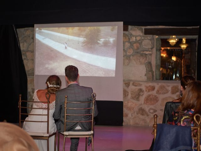 La boda de Cristobal y Mª Cruz en Valladolid, Valladolid 4