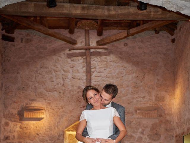 La boda de Cristobal y Mª Cruz en Valladolid, Valladolid 26