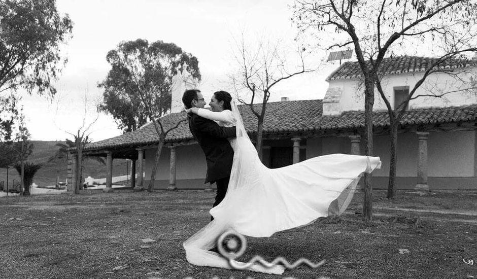La boda de Juan Carlos y Marisa en Campanario, Badajoz