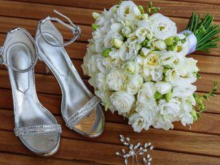 La boda de Hanna y Alex 3