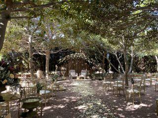 La boda de Maria y Jordi 2