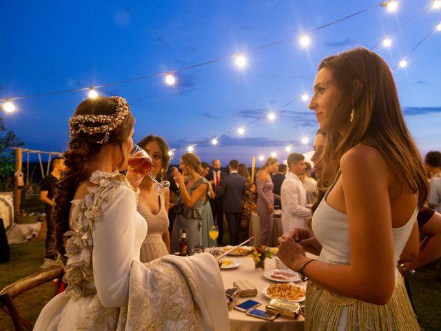 La boda de Carlos y María en Badajoz, Badajoz 36