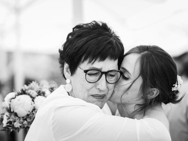 La boda de Javier y Maria en Logroño, La Rioja 47