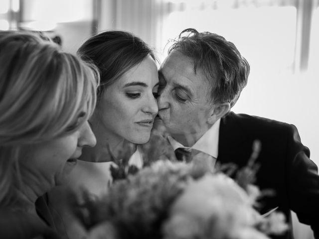 La boda de Javier y Maria en Logroño, La Rioja 65