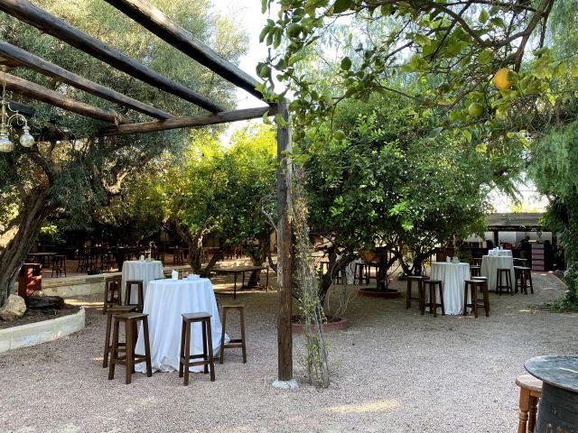La boda de Jordi y Maria en Elx/elche, Alicante 6