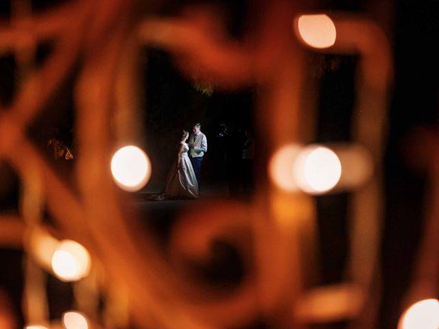 La boda de Jacinto y Lola en Ulea, Murcia 31