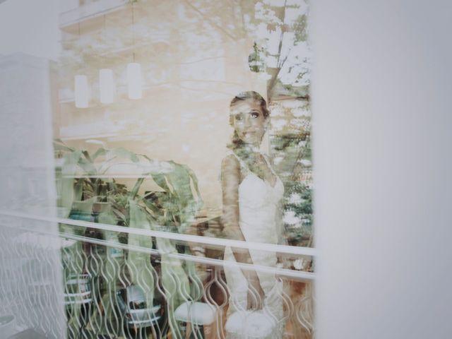 La boda de Ramón y Anabel en Taradell, Barcelona 48