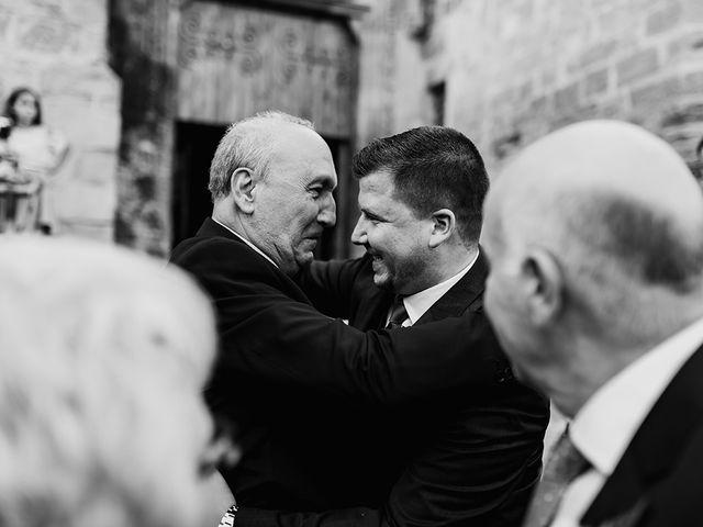 La boda de Marc y Arantxa en Torregrossa, Lleida 96
