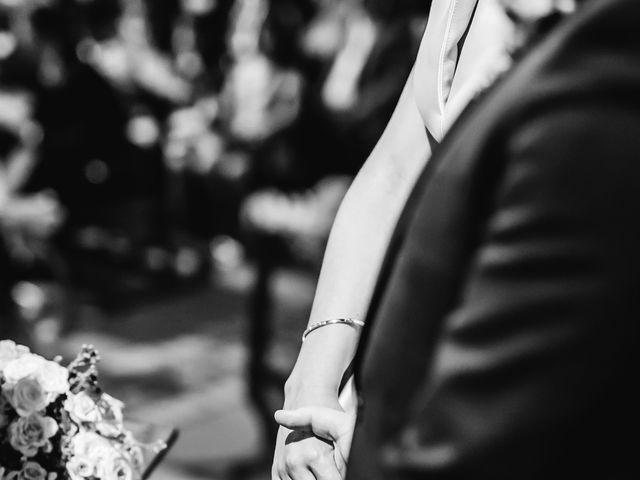 La boda de Marc y Arantxa en Torregrossa, Lleida 82