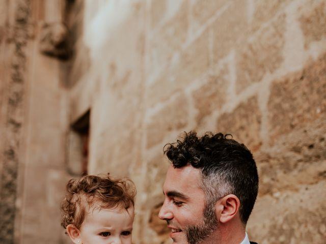 La boda de Marc y Arantxa en Torregrossa, Lleida 92