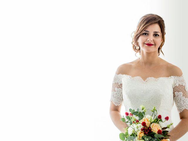 La boda de Jorge y Elena en Vitoria-gasteiz, Álava 8