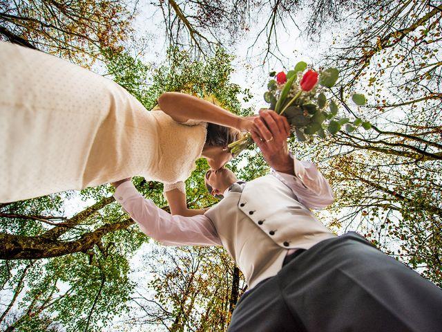 La boda de Jorge y Elena en Vitoria-gasteiz, Álava 28