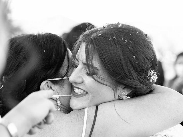 La boda de Jose y Gema en Collado Villalba, Madrid 49