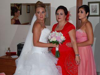 La boda de Guille y Maite 3