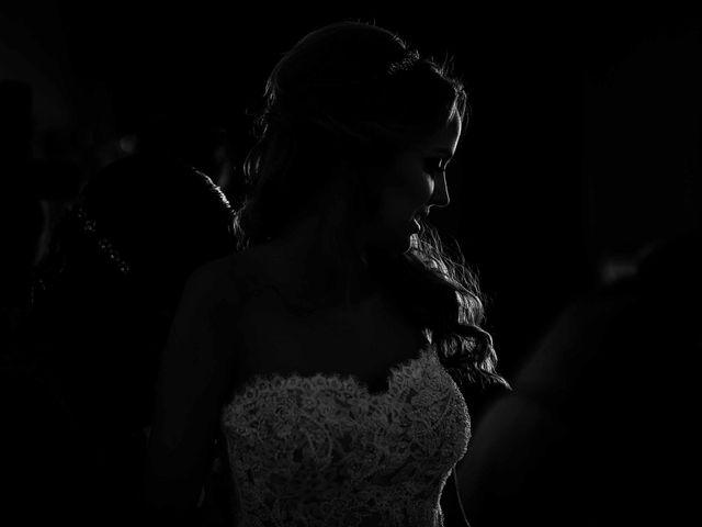 La boda de Emilio y Beatriz en Molina De Segura, Murcia 9
