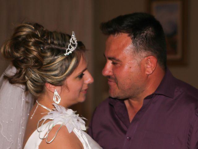 La boda de Jose y Ely en Málaga, Málaga 32