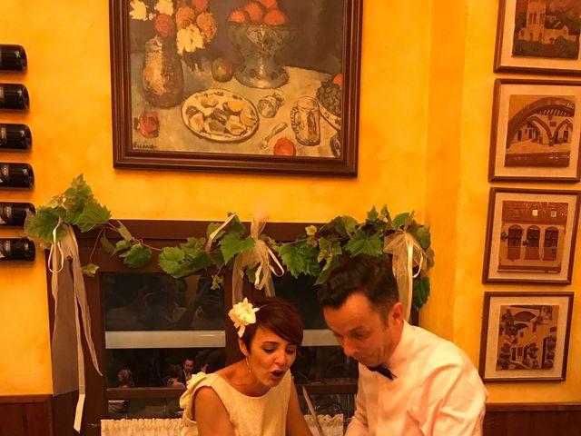 La boda de Emilien y Tana en Barcelona, Barcelona 5