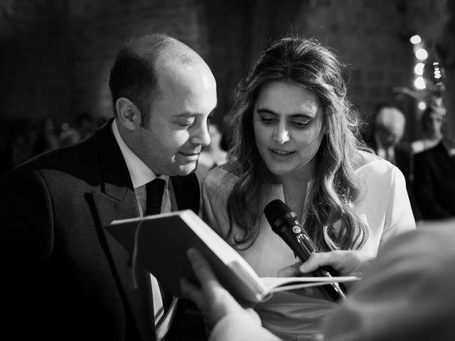 La boda de Jose Antonio y María en Zamora, Zamora 30
