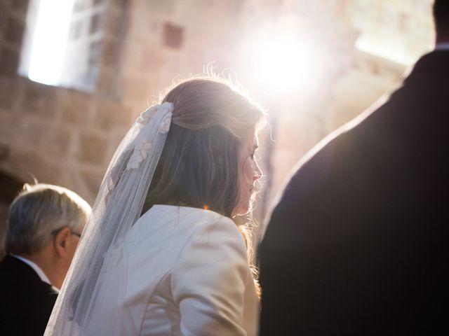 La boda de Jose Antonio y María en Zamora, Zamora 41
