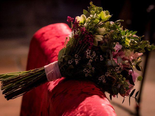 La boda de Jose Antonio y María en Zamora, Zamora 45