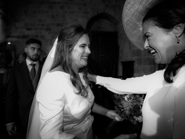 La boda de Jose Antonio y María en Zamora, Zamora 49