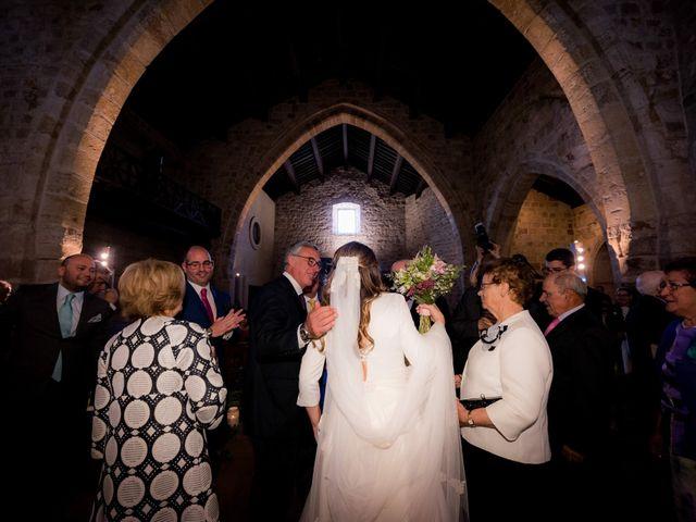 La boda de Jose Antonio y María en Zamora, Zamora 51