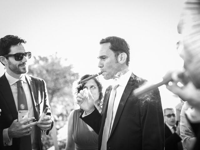 La boda de Jose Antonio y María en Zamora, Zamora 80