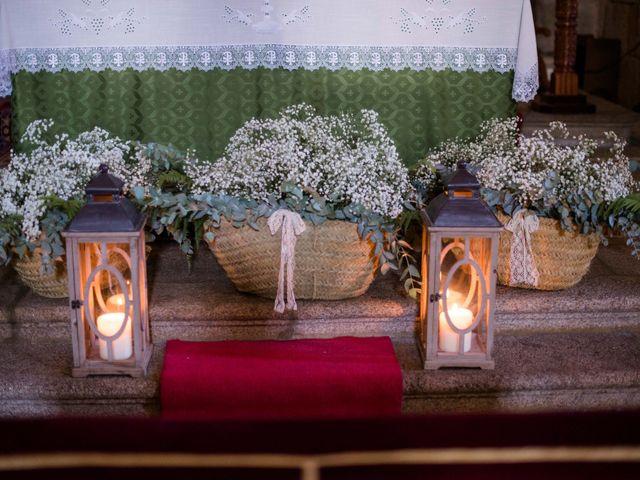 La boda de Maarten y Paula en A Coruña, A Coruña 17