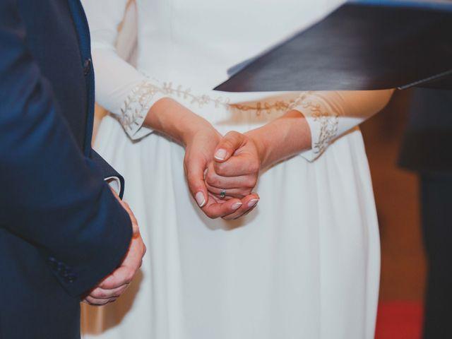 La boda de Maarten y Paula en A Coruña, A Coruña 24