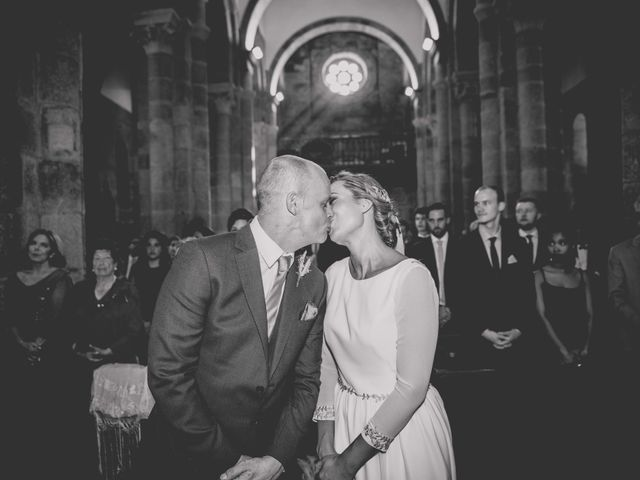 La boda de Maarten y Paula en A Coruña, A Coruña 29