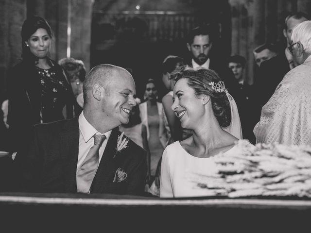 La boda de Maarten y Paula en A Coruña, A Coruña 30