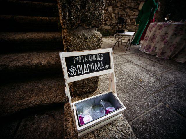 La boda de Maarten y Paula en A Coruña, A Coruña 46